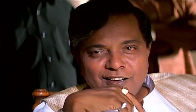 sanjay_dutt_bollywood_movie