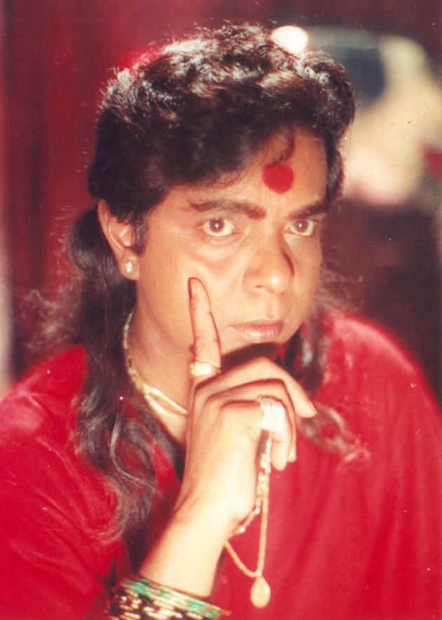 pooja_bhatt_indian_actress