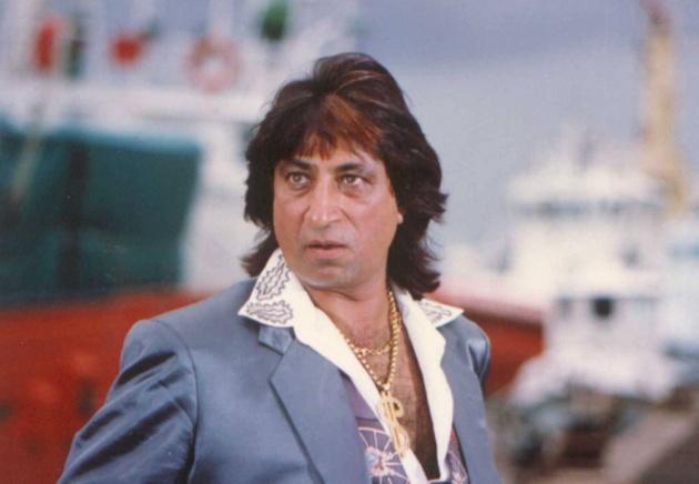Indian_actor_abhishek