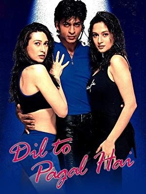 bollywood_indian_movie_review