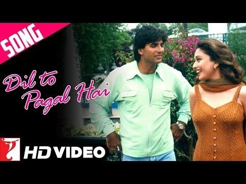 romantic_indian_movie_bollywood
