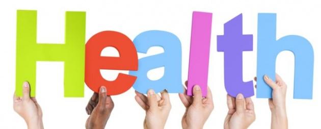 health_benefits