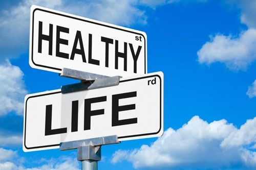 health_tips