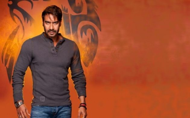 film_indian_actor