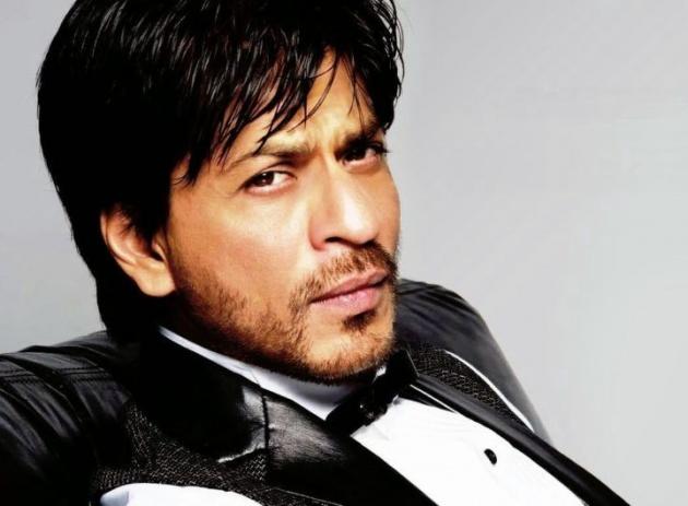 indian_movie_actors