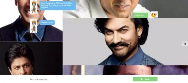 sanjay_dutt_bollywood_actor