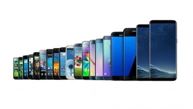 mobile_brands