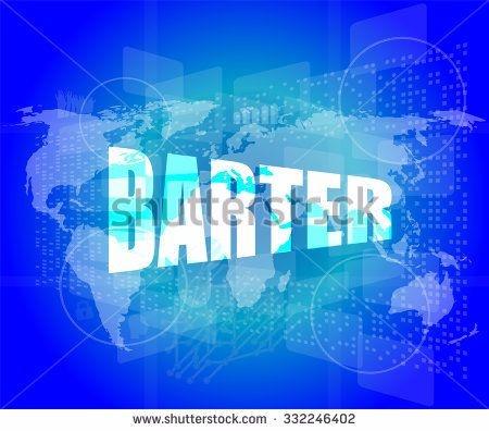 barter_system
