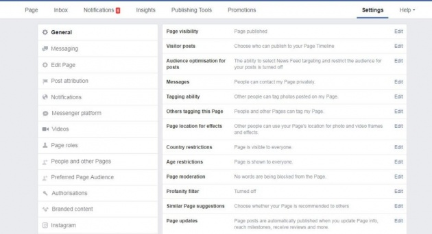 how_to_manage_a_facebook_page