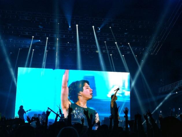 one_ok_rock_live_in_manila