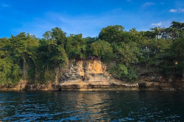 samal_island_davao_del_norte