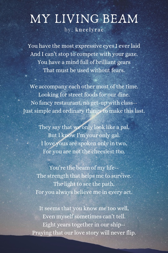 famous_classic_poet