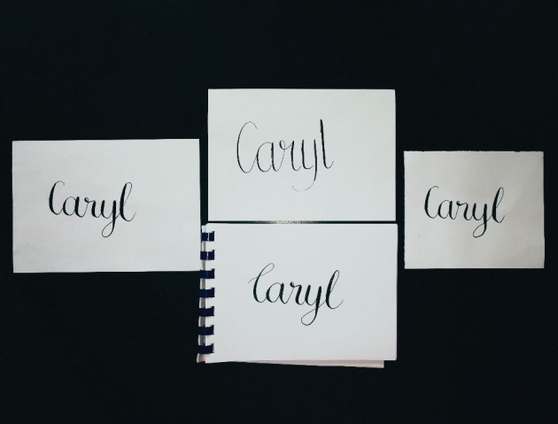 basic_pointed_pen_calligraphy_workshop