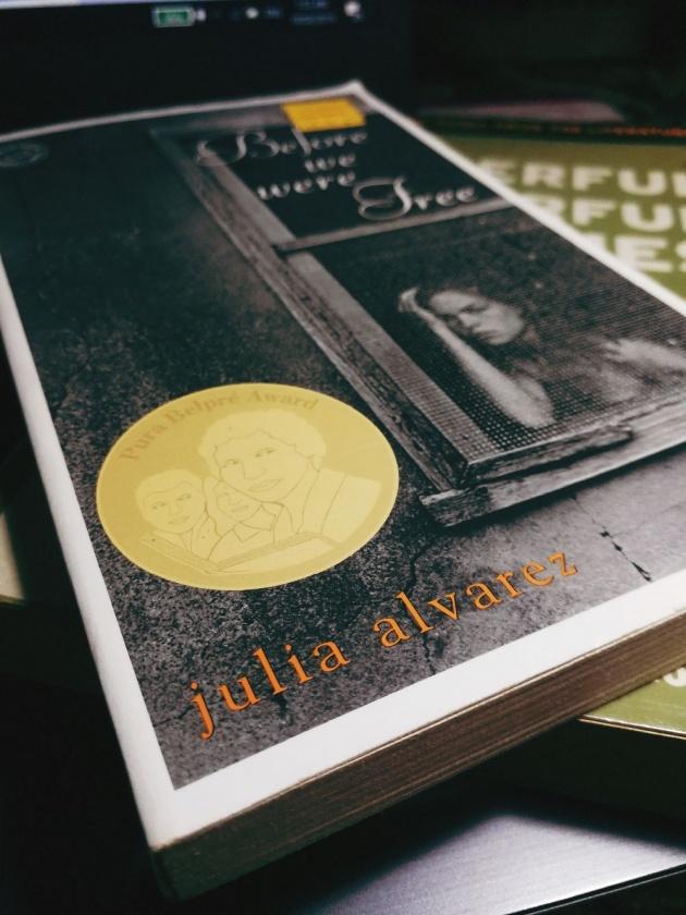 book_challenge