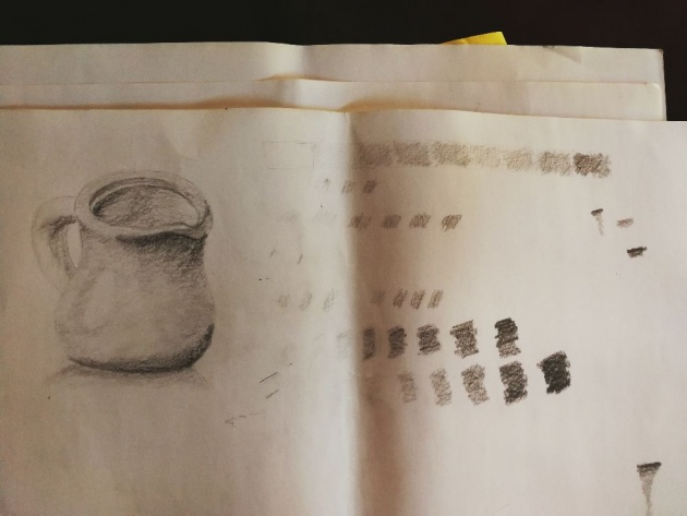 basic_drawing