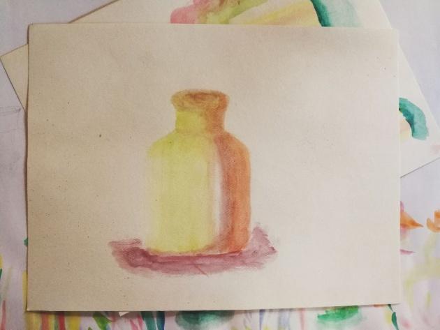 watercolor_painting_workshop
