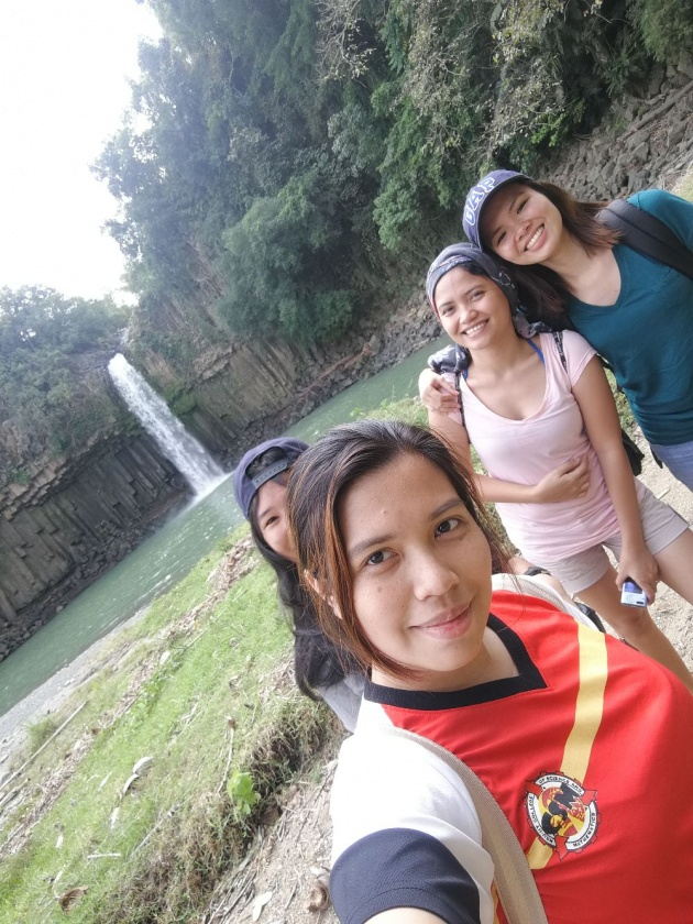 destination_philippines