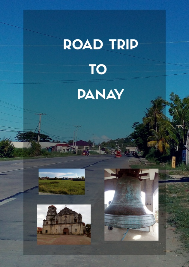 road_trip_to_panay