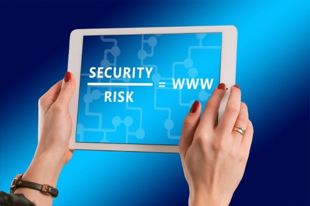 article_on_cyber_security