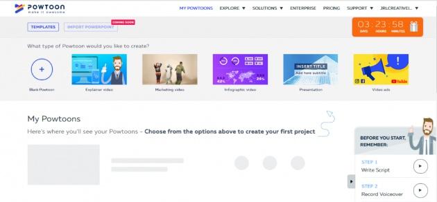 online_alternatives_for_powerpoint