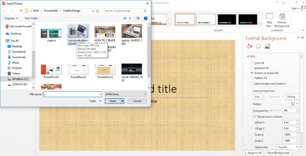 saving_the_powerpoint_as_an_image