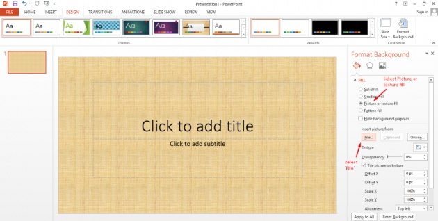 how_to_create_stunning_graphics_design_in_powerpoint