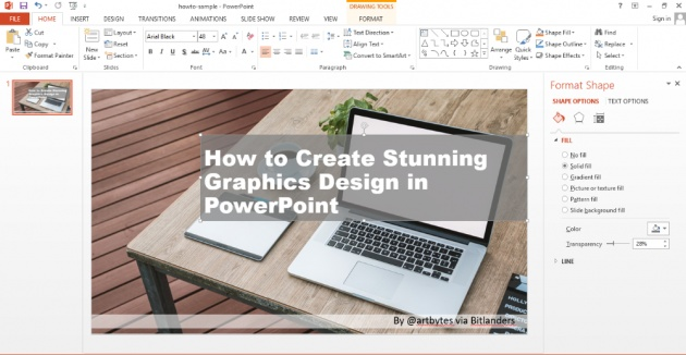 using_powerpoint