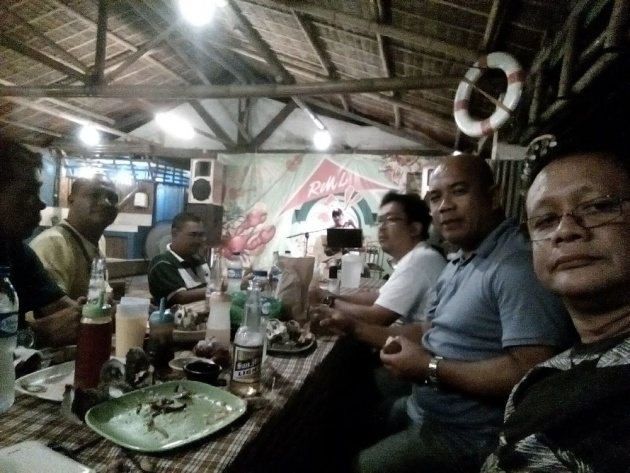 dinner_at_rml_manokan
