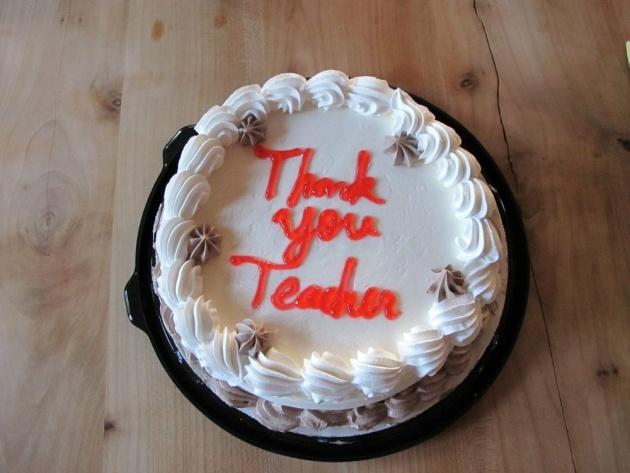 life_of_a_teacher