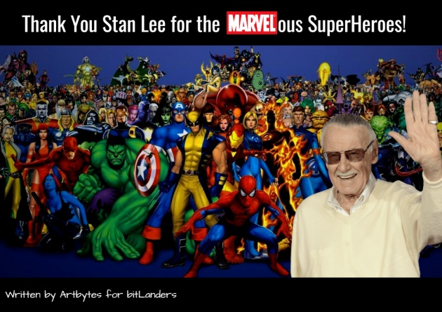 father_of_marvel_comics