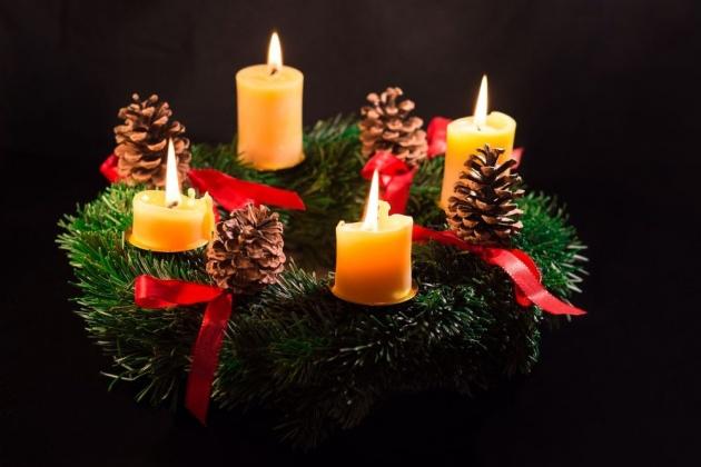 holiday_season