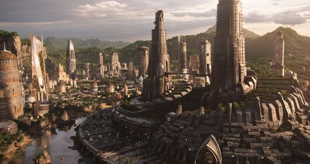 black_panther_movie_review