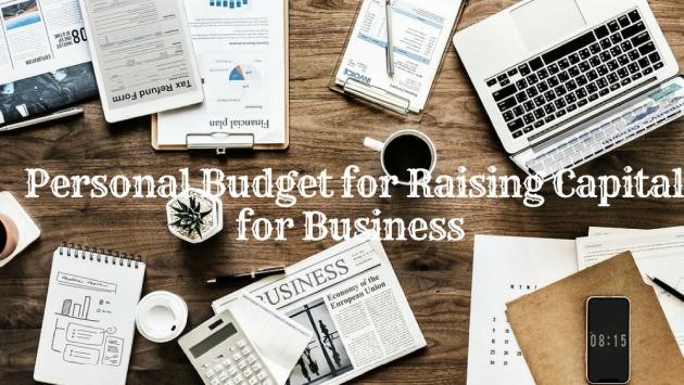 raise_capital