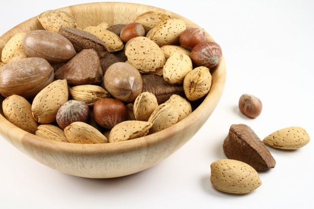 benefis_of_cashew