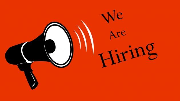 virtual_assistant_jobs