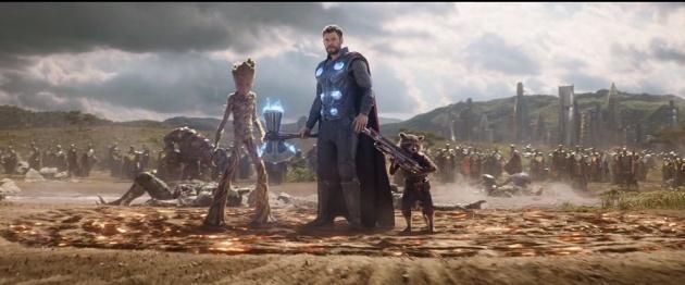 avengers_infinity_wars