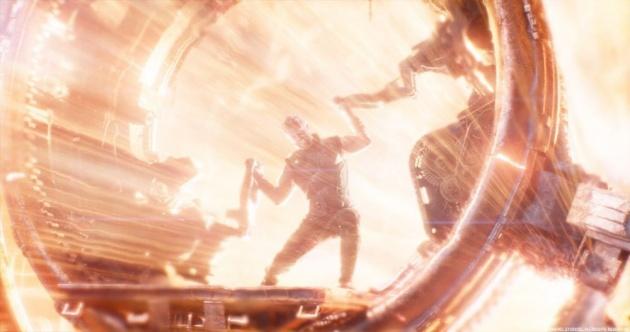 marvel_avengers_infinity_wars