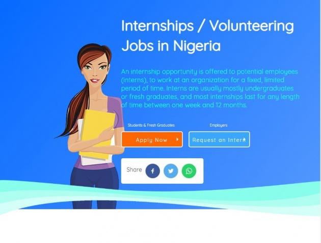 volunteering_jobs
