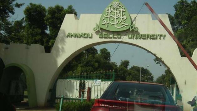 university_of_nigeria