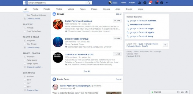 facebook_earnings