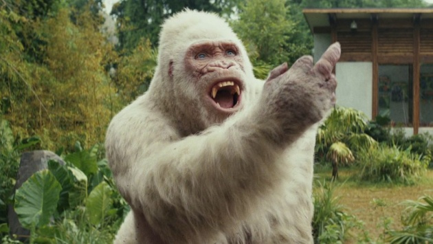 the_movie_rampage