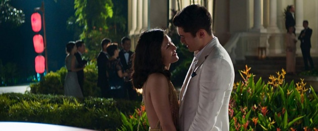 crazy_rich_asians_movie_review