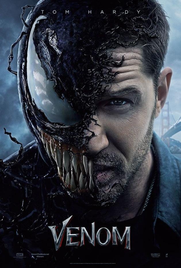 movie_list