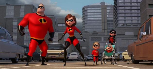 superhero_movie_review