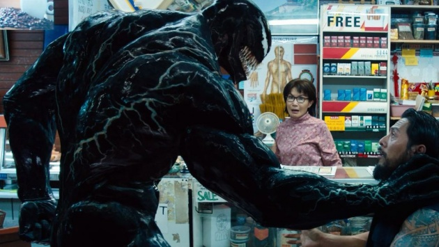 venom_movie