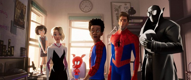spider_man_movie_review