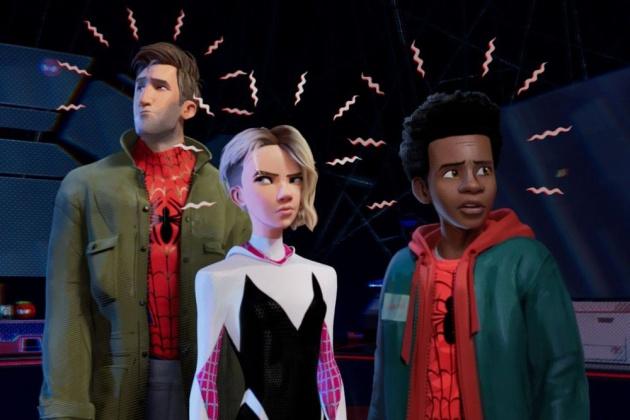 spider_man