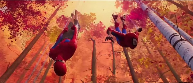 spider_man_animation_movie_review