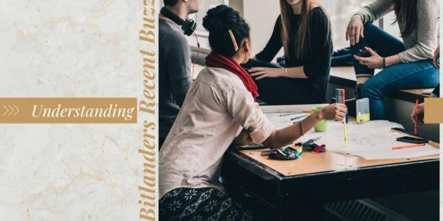 understanding_bitlanders_earning