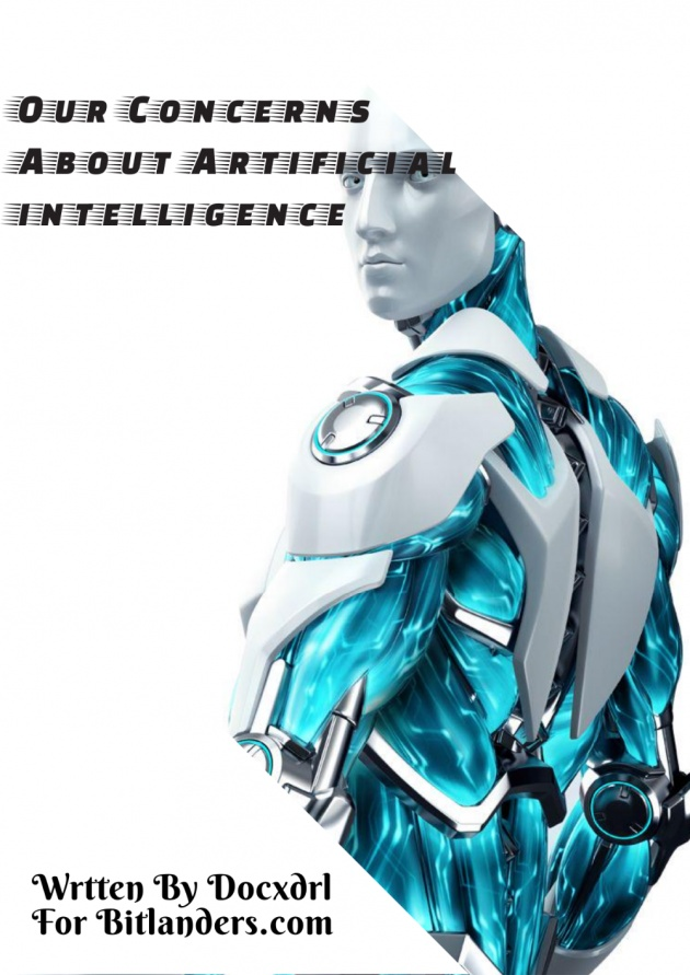 artificial_intelligence